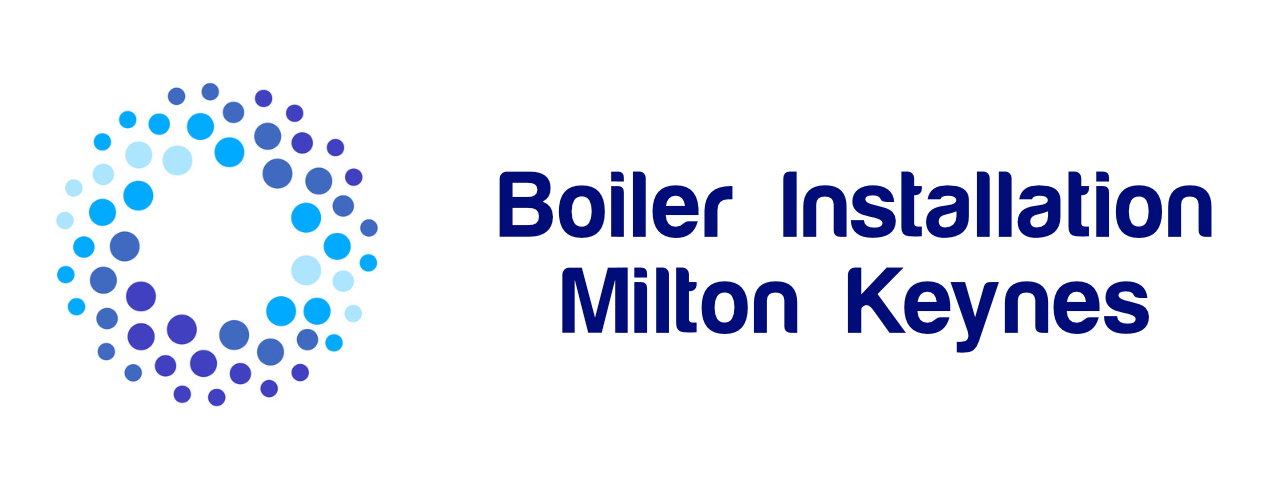 New Boilers, Next Day.
